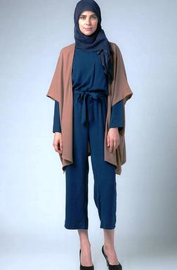 gambar-baju-muslim-gaul-terbaru