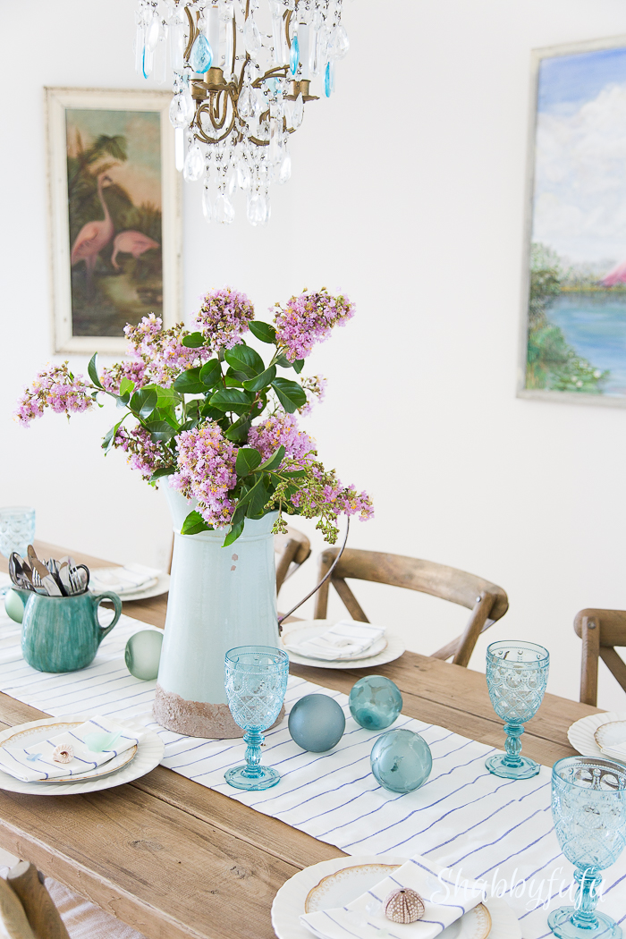 beach-cottage-tablesetting
