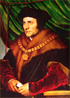 Thomas More Kimdir Biyografi