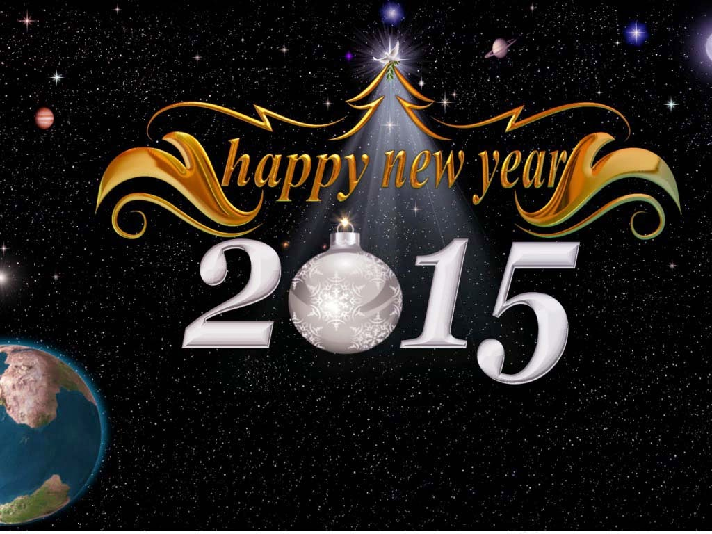 happy-new-year-wel-come-2015-hd-pic