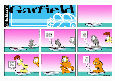 http://garfield.com/comic/2016-04-03