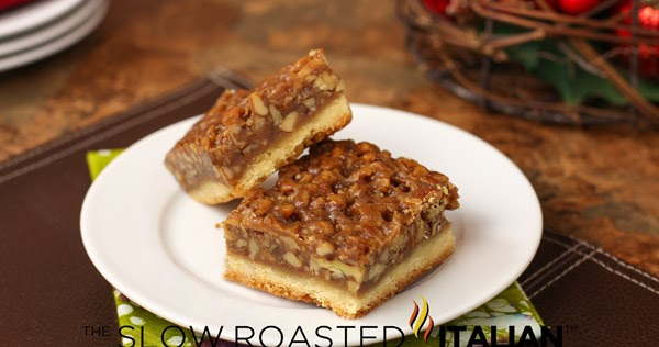 The Slow Roasted Italian Printable Recipes The Best