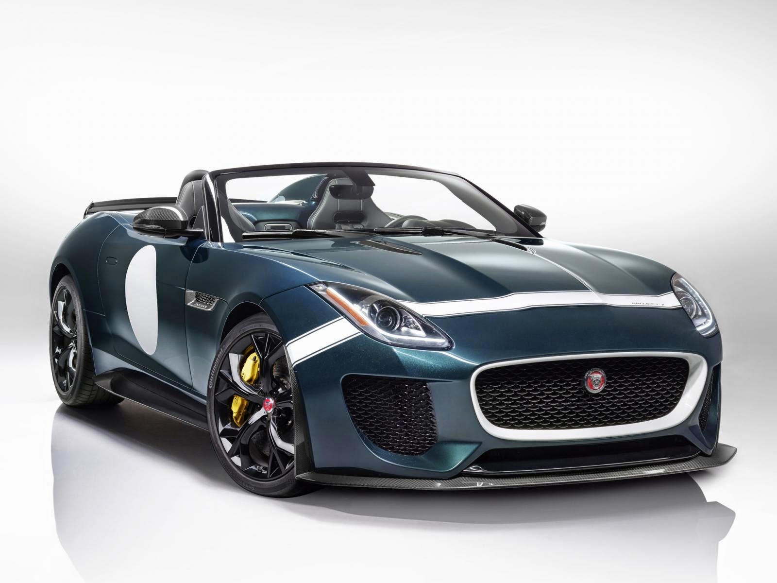 [Resim: Jaguar+Project+7+1.jpg]
