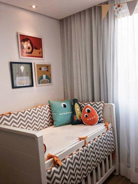 grey-baby-room-