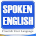 Download  Spoken English Flourish Your Language