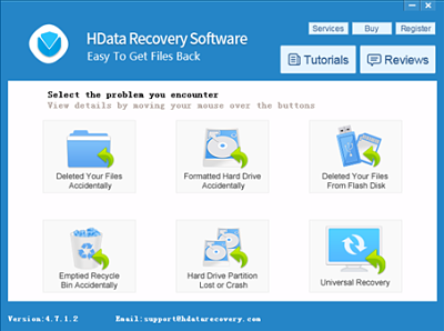 Recovery-software-Today