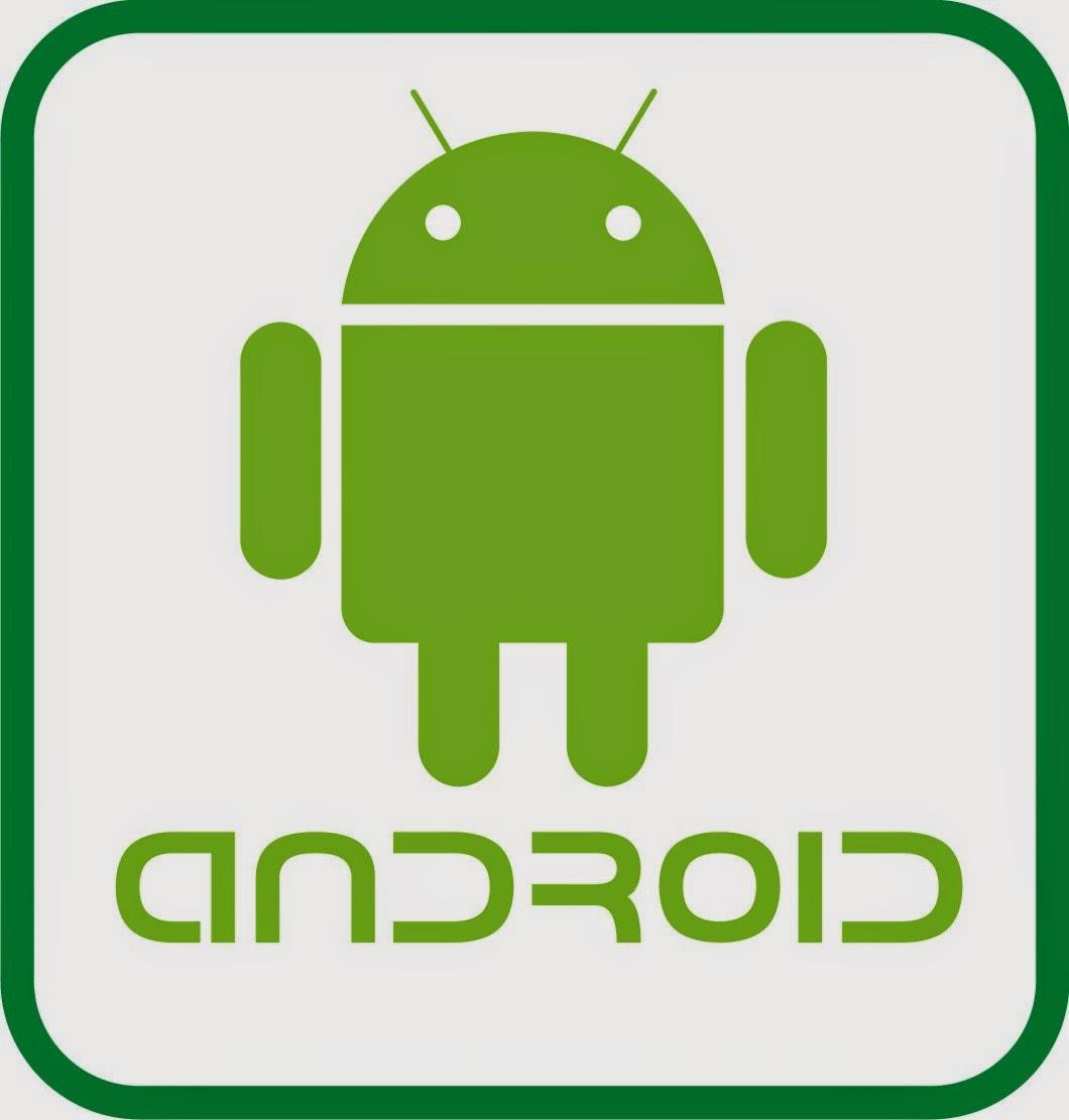 Aplikasi Android Terbaik Bulan