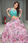 Deeksha Panth New dazzling photos-thumbnail-15