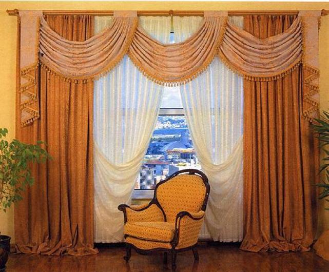 discount curtains and drapes What to Keep In Mind When You Buy Curtains & Drapes Online  discount curtains and drapes