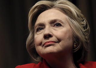 House Clinton and the Wages of Corruption