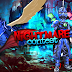 Frosty Nightmare Contest [Closed!]