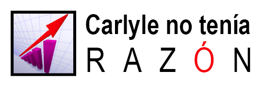 Carlyle no tenía razón