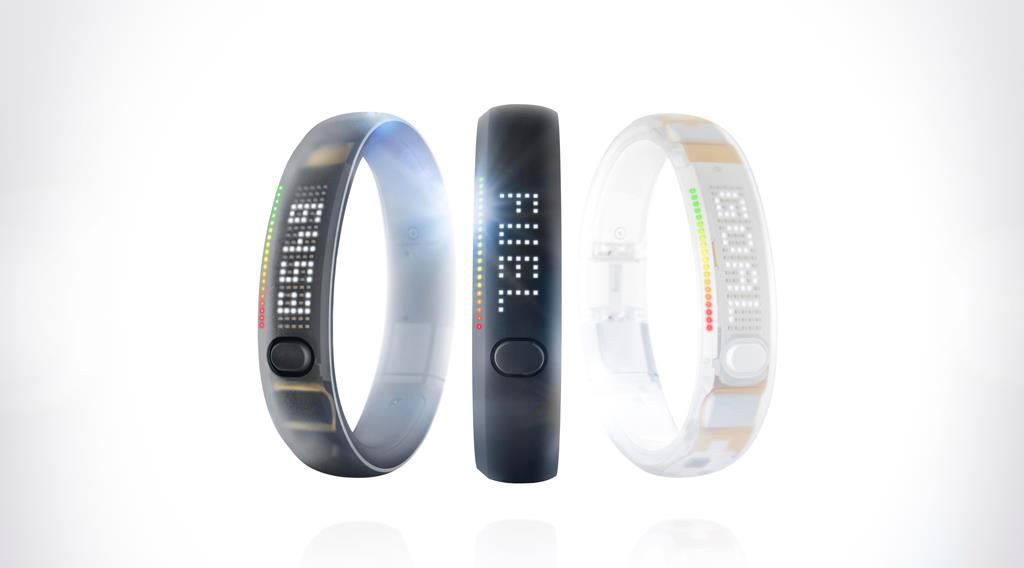 what stores sell the nike fuel band