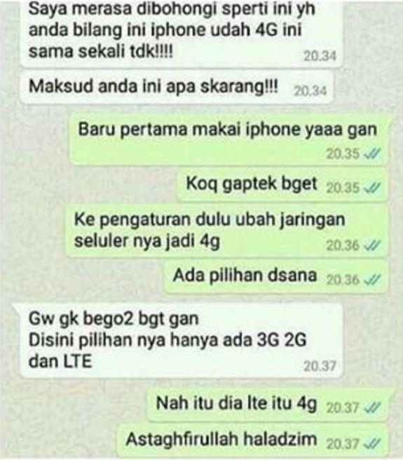 Gokil Bahasa Minang Kato Kato Minang Bermakna Pinterest Padang And Humor Percakapan Lucu Buat Pacar