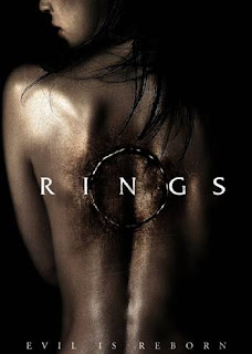 Download Free Movie Rings (2017) HD-TS 720p Subtitle English Indonesia www.uchiha-uzuma.com