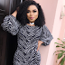 Bobrisky Exposed: His mum not dead and his real age (VIDEO)