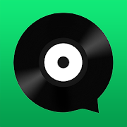 Download JOOX Music Premium Mod Apk
