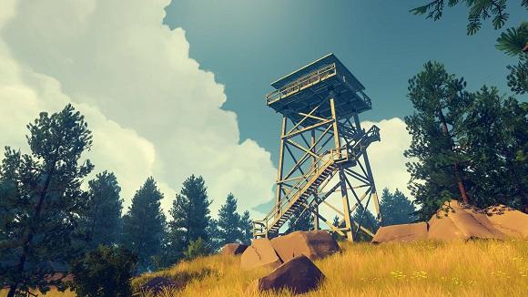 Firewatch-screenshot01-power-pcgames.blogspot.co.id