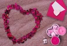 12 Ideas of Romantic Birthday Wishes for Boyfriend | Love