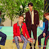Lirik Lagu SHINee - Countless (Terjemahan)