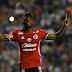 Las siete transferencias más sobresalientes del Draft mexicano