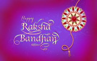 Happ- Raksha-Bandhan-Wishes-Images
