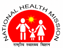 National Health Mission Recruitment for Vaccine cold chain manager (VCCM) Post 2018