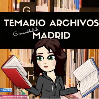 temario-auxiliar-de-archivo-madrid