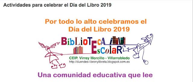 https://duendes-libronylibreta.blogspot.com/2019/05/actividades-para-celebrar-el-dia-del.html
