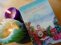 http://www.fischerverlage.de/buch/weihnachtsglitzern/9783596198078