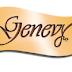Genevy Chocolates Especiais