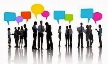 assertive communication, nursing, professional development, renee thompson, rtconnections