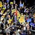 Por 251 votos a 233, deputados barram nova denúncia contra Temer
