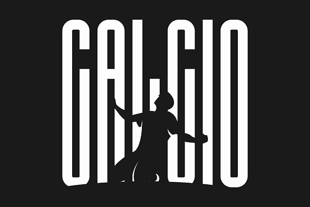 Calcio - Ultra Condensed Download Font Free