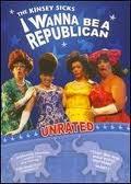 I wanna be a republican
