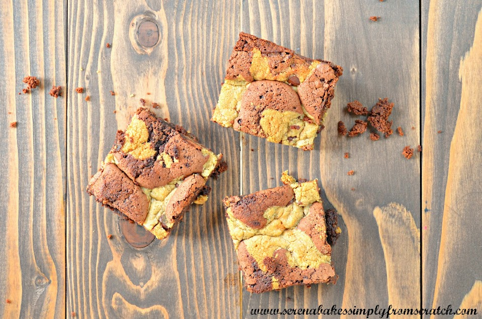 Brown-Butter-Chocolate-Chip-Cookie-Brownie-Bars-aka-Brown-Butter-Brookies-Serve.jpg