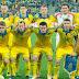 No meio da Guerra, Ucrânia tenta fazer bonito na Eurocopa 2016