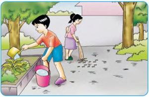 Pengertian Kebersihan Lingkungan Serta Manfaatnya | Eva ...