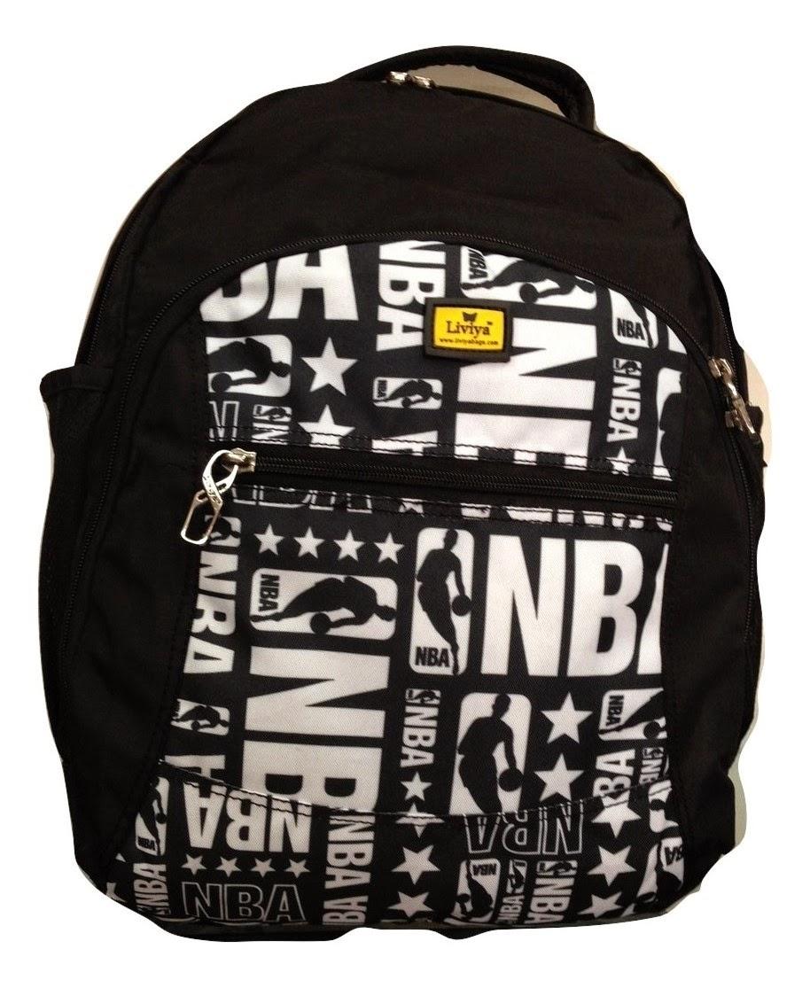 c198b237e993b2 Liviya Bags|FB Fashion Bags|Liviya laptop bags|FB Fashion Laptop ...