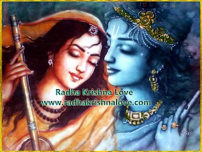 Radha Krishna Dard Shayari