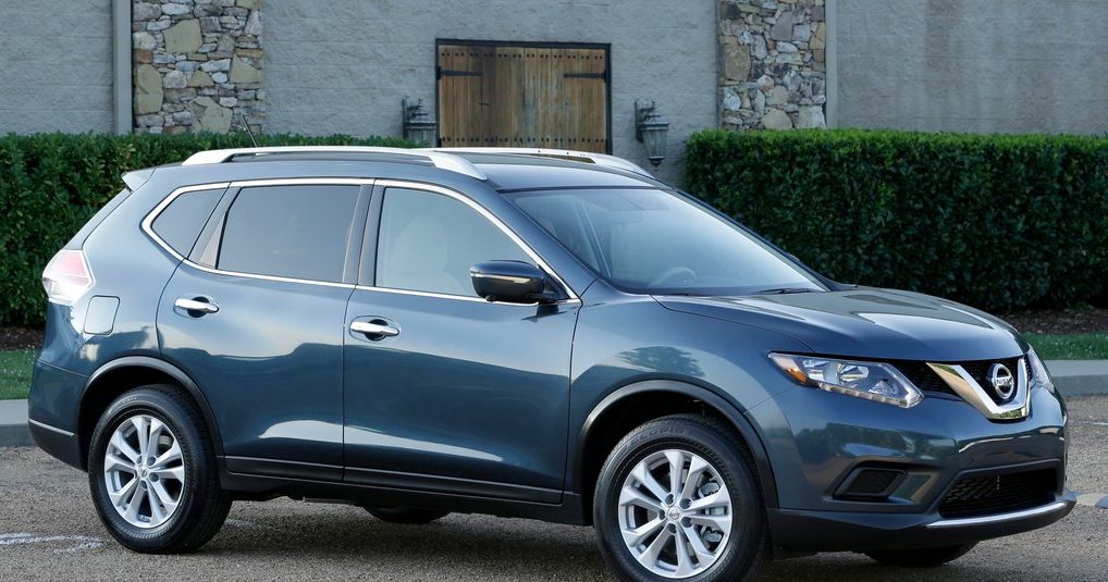 top 20 best selling suvs in america february 2015 good car bad car. Black Bedroom Furniture Sets. Home Design Ideas