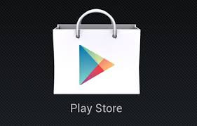 Play Store par id Kaise Banaye