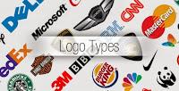 Desain Simbol dan Logo