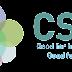 CSR in Small & Medium Enterprises