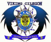 Viking Cilegon