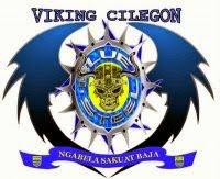 Viking Cilegon