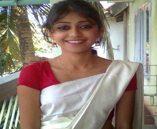 Tamil girl mobile number