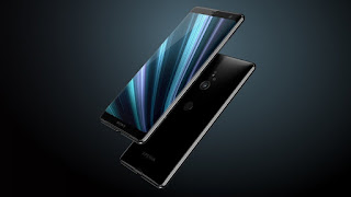 sony xperia xz4,sony xperia,xperia xz4,sony,sony xperia xz4 compact,sony xperia xz4 2019,sony xperia xz4 review,sony xperia xz4 premium,sony xperia xz4 unboxing,xperia,sony xperia xz4 price in india,sony xperia xz4 official video,sony xperia xz3,sony xperia xz4 price,sony xperia xz4 concept,sony xperia xz4 trailer,xperia xz4 camera,xperia xz4 first look,sony xperia xz4 camera,xperia xz4 price