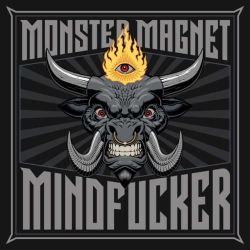 "MONSTER MAGNET: Ακούστε το ""Ejection"" απο το επερχόμενο album"