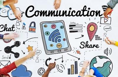Cara, Tips dan Trik Agar Mudah dan Gampang Menang Kontes di 99designs dan Kontes lainnya Dengan Cara Meningkatkan Seni Komunikasi dengan Klien